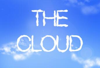 Daymark cloud virtualization