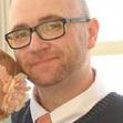 Matthew Brady Daymark DPS specialist