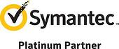Symantic Daymark Partner