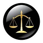 Legal_scales