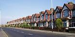 identical_houses