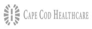 Cape Cod Healthcare
