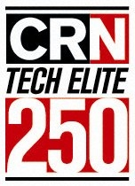 Daymark Solutions Named to CRN's 2014 List of Tech Elite 250