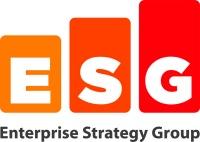 esg_logo.jpg