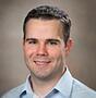 Sean Gilbride, Daymark, Dir. of Professional Services