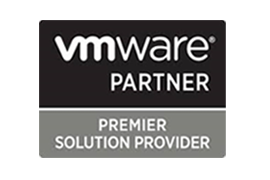 VMware Daymark Partner