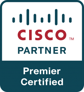 CiscoPremierLogo-274x300