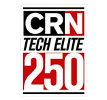 crn-tech-elite-250.png