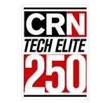 crn-tech-elite-250.png