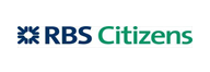rbs-citizens.png