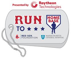 Run to Home Base Logo 2021