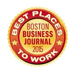 bbj-boston-best-places-to-work