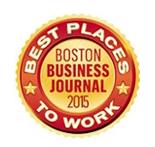 bbj-boston-best-places-to-work