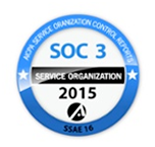 soc-3-compliance-certification