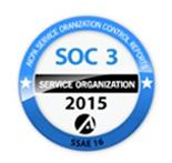 soc-3-compliance-certification