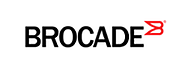 Daymark Partner Brocade