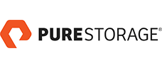 purestorage.png