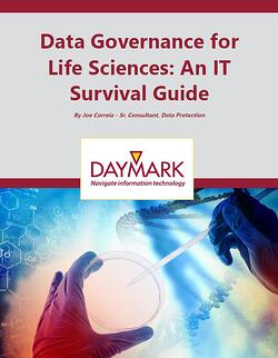 data_governance_it_survival_guide_life_sciences.jpg