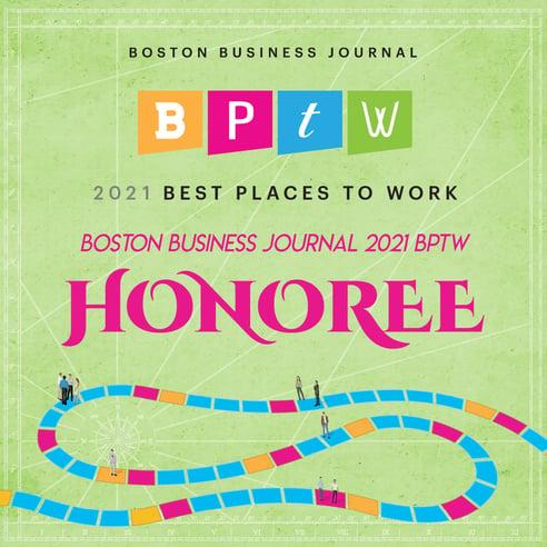 2021_BPTW_Honoree