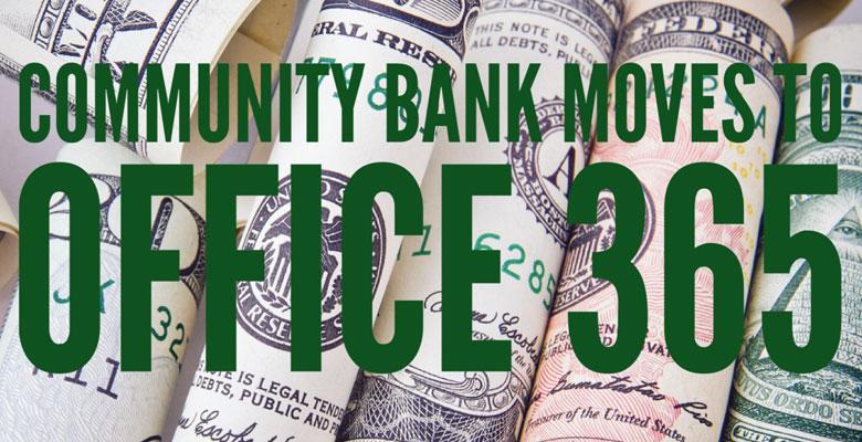Community_Bank_typorama.jpg