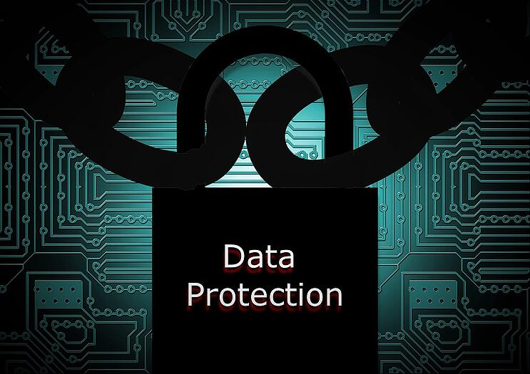 Data_Protection_Challenges-1.jpg