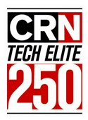 daymark-awards-crn-tech-elite-250.jpg