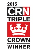 daymark-awards-crn-triple-crown-winner.jpg