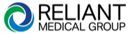 Reliant Medical Group-1