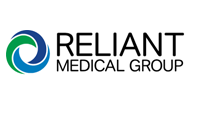 Reliant Medical Group.png