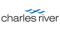 charles-river-daymark