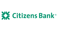 citizens-bank-daymark.png