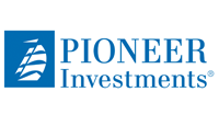 pioneer-investments-daymark.png