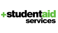 student-aid-services-daymark.png