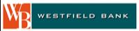 westfield-bank-daymark-1