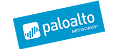 palo-alto-networks.png