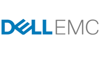 Dell EMC Daymark Partner