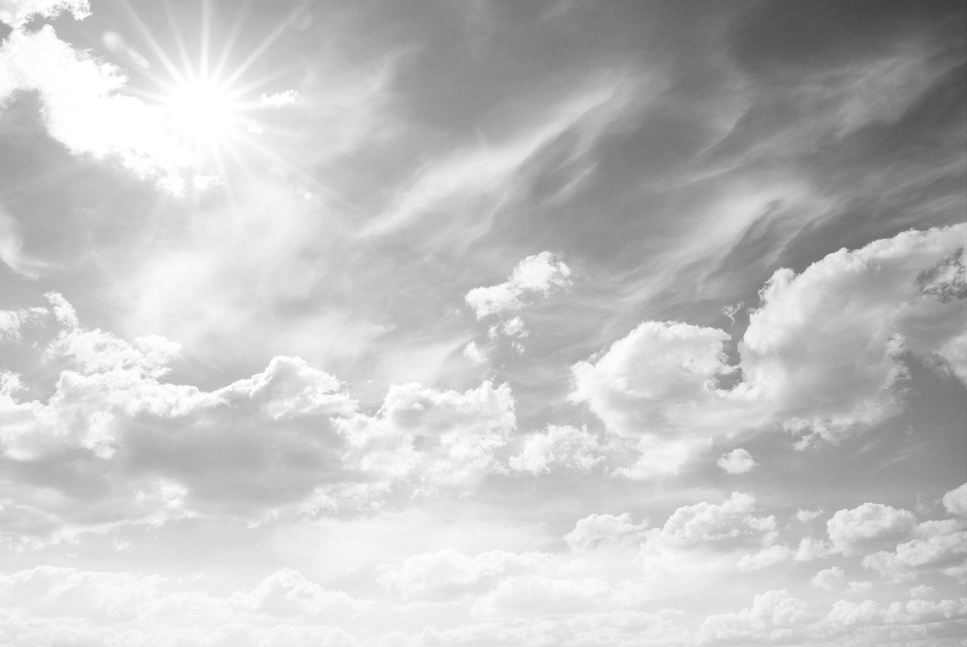 bigstock-blue-sky-background