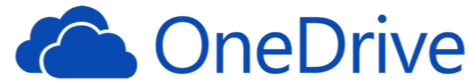 Microsoft-OneDrive-logo-large-1