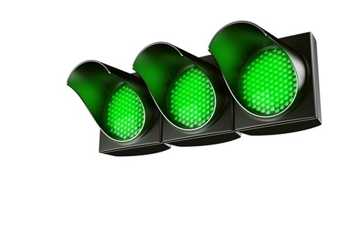 Green-light 2.jpg