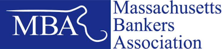 Mass Bankers Assoc. 2019