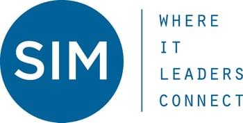 SIM_Logo_2014_Large-1