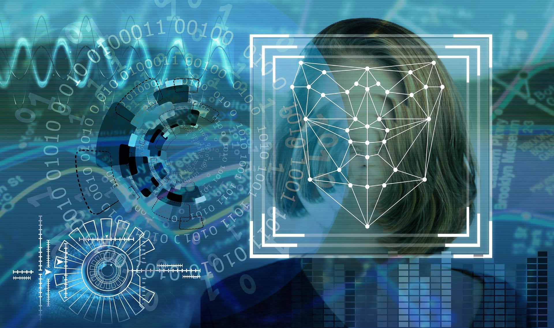 Securing Identities Zero Trust