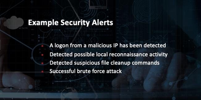 Security Ctr 2
