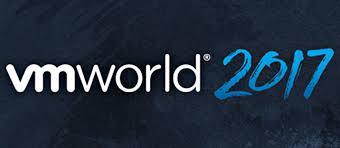 VMworld 2017a.jpeg