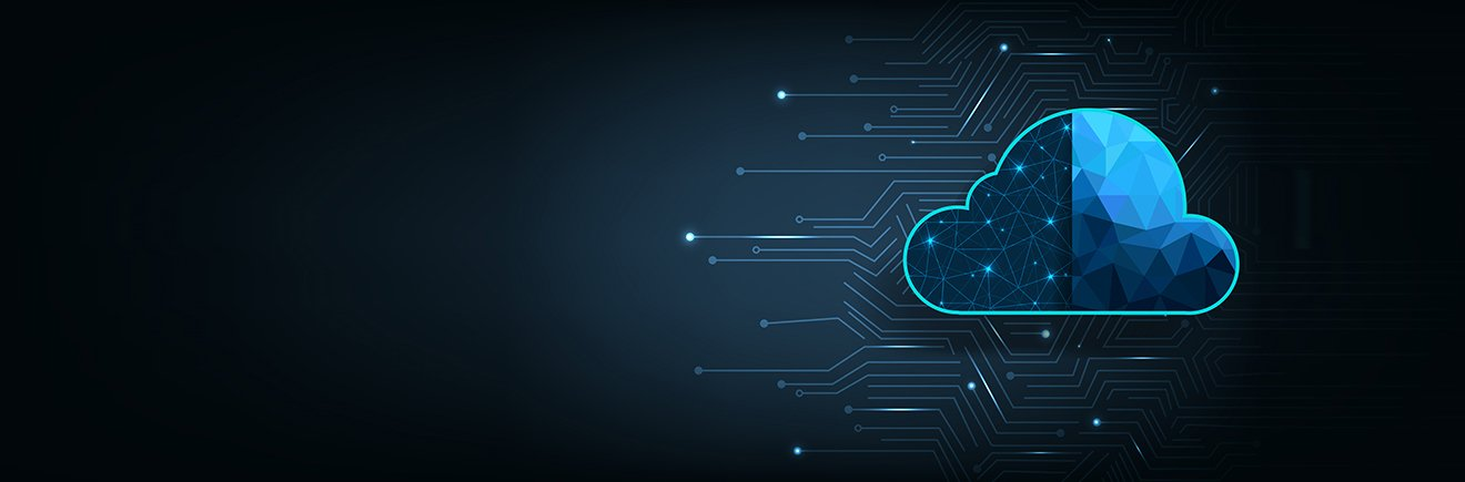 Microsoft 365 Government Community Cloud