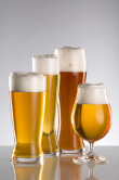 beer_glasses-280809-edited-333957-edited