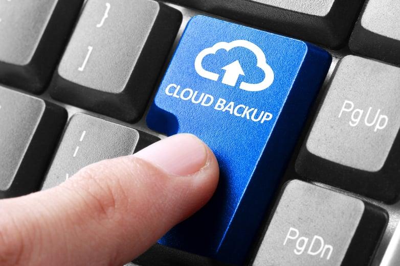 bigstock-Hand-Press-Cloud-Backup-Button-102346397.jpg