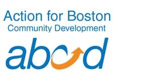 abcd-logo-2
