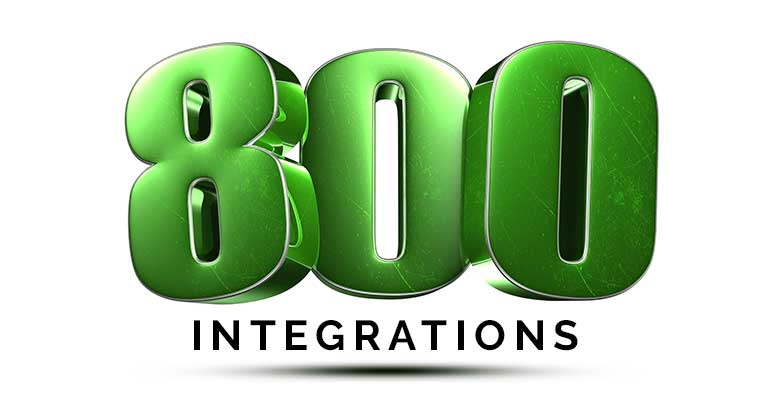 integrations-800-1