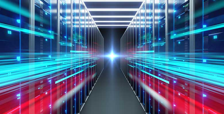 siem-storage